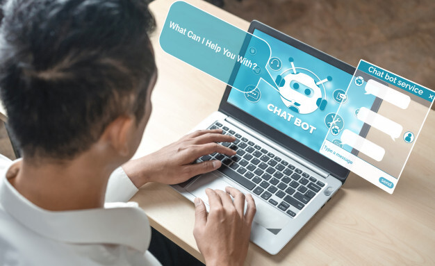 Chatbot Agency