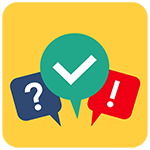 Chatbot quizz, sondage et jeux