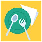 Chatbot for restaurant