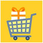 Chatbot E-commerce et Shopping