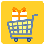 Chatbot Shopping Assistant and e-commerce