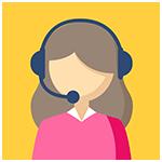 Chatbot de Service Client
