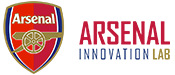 Arsenal Innovation Lab Logo