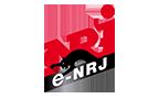 eNRJ logo