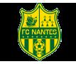 FC Nantes logo