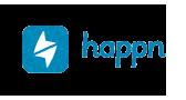 Happn logo