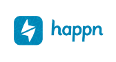 Happn logo