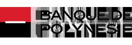 SG Banque Polynésie logo
