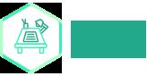 agence de création de chatbot - prestataire agence digitale