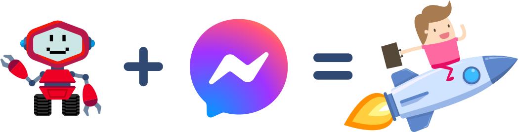 Chatbot pour Facebook Messenger