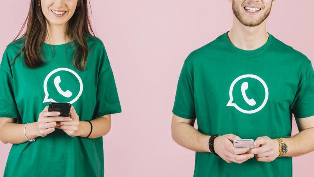 Chatbot pour Whatsapp